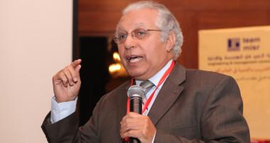 Dr.Helmi Sallam